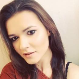 Justyna Napiórkowska